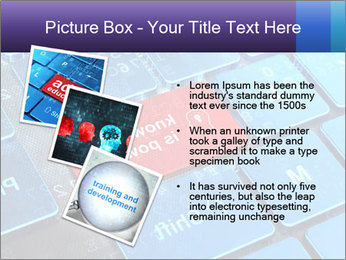 0000076605 PowerPoint Template - Slide 17