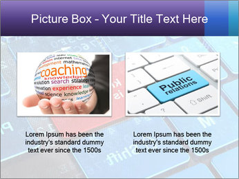 0000076605 PowerPoint Template - Slide 18