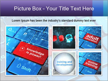 0000076605 PowerPoint Template - Slide 19