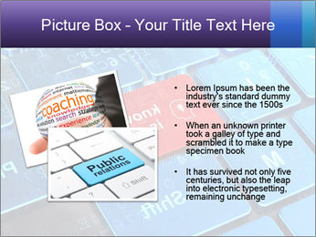 0000076605 PowerPoint Template - Slide 20