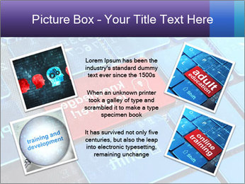 0000076605 PowerPoint Template - Slide 24