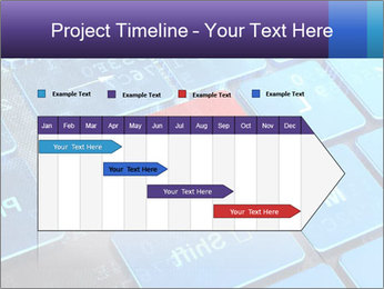 0000076605 PowerPoint Template - Slide 25