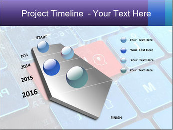 0000076605 PowerPoint Template - Slide 26