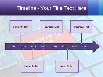 0000076605 PowerPoint Template - Slide 28