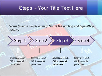 0000076605 PowerPoint Template - Slide 4