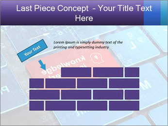 0000076605 PowerPoint Template - Slide 46
