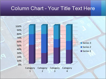 0000076605 PowerPoint Template - Slide 50