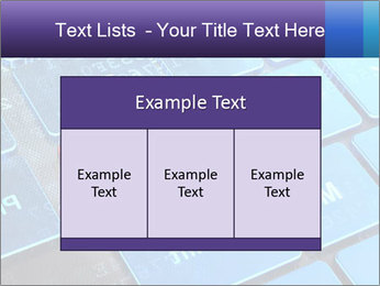 0000076605 PowerPoint Template - Slide 59