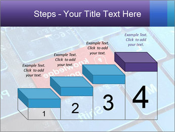 0000076605 PowerPoint Template - Slide 64