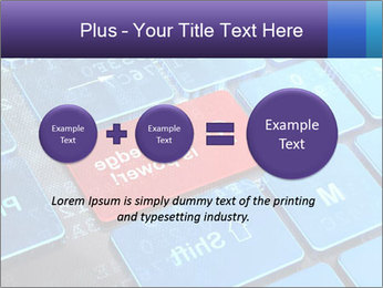 0000076605 PowerPoint Template - Slide 75