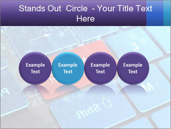 0000076605 PowerPoint Template - Slide 76