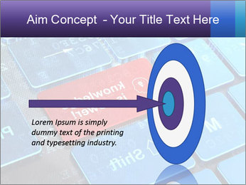 0000076605 PowerPoint Template - Slide 83