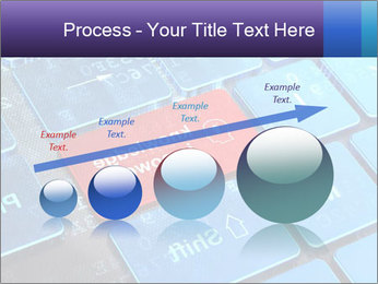 0000076605 PowerPoint Template - Slide 87