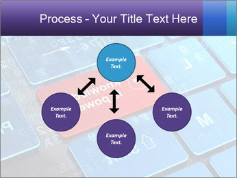 0000076605 PowerPoint Template - Slide 91