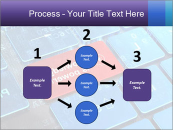 0000076605 PowerPoint Template - Slide 92