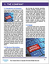0000076605 Word Templates - Page 3