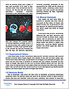 0000076605 Word Templates - Page 4