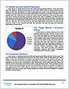 0000076605 Word Templates - Page 7