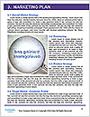 0000076605 Word Templates - Page 8
