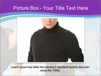 0000076606 PowerPoint Template - Slide 15