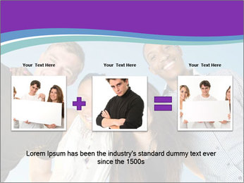 0000076606 PowerPoint Template - Slide 22