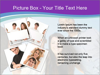 0000076606 PowerPoint Template - Slide 23