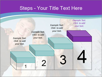 0000076606 PowerPoint Template - Slide 64