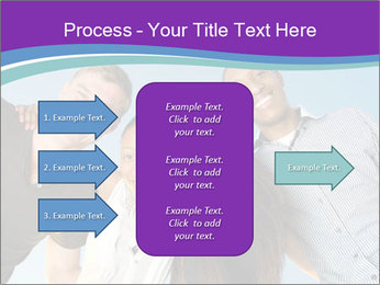 0000076606 PowerPoint Template - Slide 85