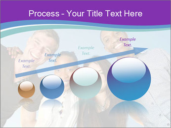 0000076606 PowerPoint Template - Slide 87