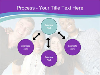 0000076606 PowerPoint Template - Slide 91