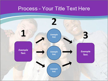 0000076606 PowerPoint Template - Slide 92