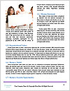 0000076606 Word Templates - Page 4