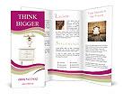 0000076607 Brochure Template