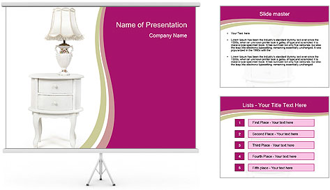 0000076607 PowerPoint Template