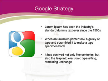 0000076607 PowerPoint Templates - Slide 10