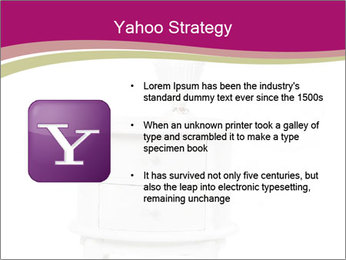 0000076607 PowerPoint Templates - Slide 11