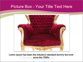 0000076607 PowerPoint Templates - Slide 15
