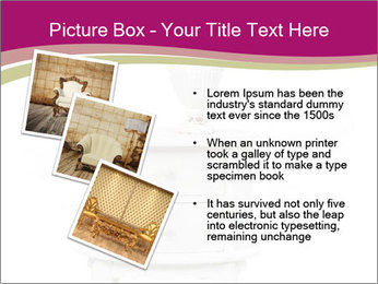 0000076607 PowerPoint Template - Slide 17