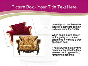 0000076607 PowerPoint Template - Slide 20