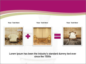 0000076607 PowerPoint Templates - Slide 22