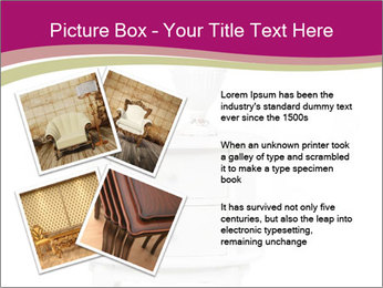 0000076607 PowerPoint Templates - Slide 23