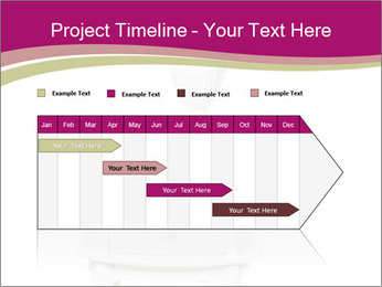 0000076607 PowerPoint Templates - Slide 25