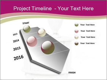 0000076607 PowerPoint Templates - Slide 26