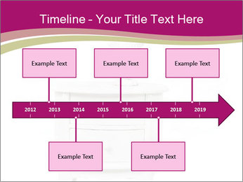 0000076607 PowerPoint Templates - Slide 28