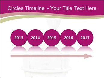 0000076607 PowerPoint Templates - Slide 29