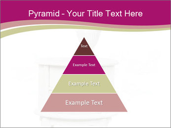 0000076607 PowerPoint Templates - Slide 30