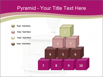 0000076607 PowerPoint Templates - Slide 31