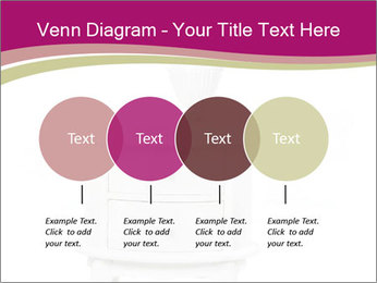 0000076607 PowerPoint Templates - Slide 32