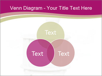 0000076607 PowerPoint Templates - Slide 33