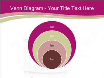 0000076607 PowerPoint Templates - Slide 34